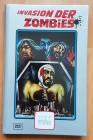 Große Hartbox 84: Invasion der Zombies 144/500