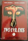 Große Hartbox 84: Two evil Eyes