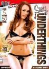 Digital Sin - Sexy Underwear - Kiki Vidis - 2 DVDs