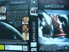 Apollo 13 ... Tom Hanks, Kevin Bacon, Gary Sinise ...  VHS !