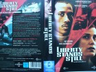 Liberty Stands Still ... Wesley Snipes ...  VHS !
