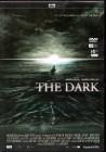 THE DARK starker britischer Mystery Horror Thriller
