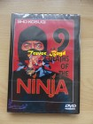 9 Deaths of the Ninja (Uncut) NEU+OVP