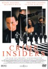 CRIME INSIDERS Top Thriller Beatrice Dall Benoit Magimel