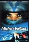 MICHEL VAILLANT Rennfahrer Kult Comic Action