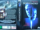 Doppelmord ... Tommy Lee Jones, Ashley Judd  ...  VHS