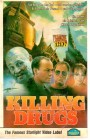 Killing Drugs (27059)