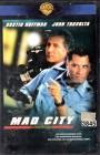Mad City (27057)