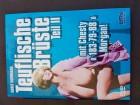 Teuflische Brüste II DVD kl. Hartbox uncut cmv trash