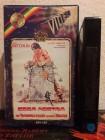 Cosa Nostra - Im Trommelfeuer seiner Fäuste (Ch. Mitchum)VHS