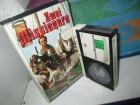 Beta / Betamax - Zwei Missionare - Bud Spencer
