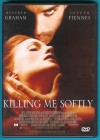 Killing Me Softly DVD Joseph Fiennes, Heather Graham f. NEUW