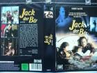Jack der Bär ... Danny DeVito, Robert J. Steinmiller Jr.