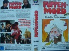Puppenmord ... Griff Rhys Jones, Mel Smith ...  VHS !!!