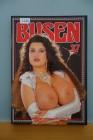 Busen 37 Pleasure Magazin