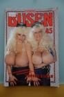 Busen 45 Pleasure Magazin