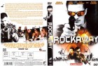 Rockaway - uncut