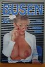 Busen 63 Pleasure Magazin