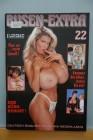 Busen Extra 22 Pleasure Magazin