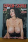 Busen Extra 24 Pleasure Magazin