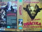 Mel Brook´s Dracula - Tot aber Glücklich ... Leslie Nielsen