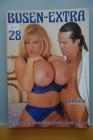 Busen Extra 28 Pleasure Magazin