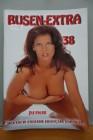 Busen Extra 38 Pleasure Magazin