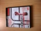 Train-Uncut Edition-Blu-ray