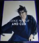 Lone Wolf & Cub Kozure Okami (1972-74) 3 Blu-ray Deutsch