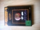 Mystery Science Theater 3000-DVD