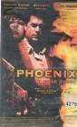 Phoenix (27061)