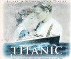 Titanic Film plus Bilder