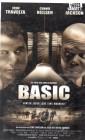 Basic (27066)