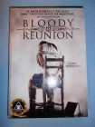Bloody Reunion - kleine Hartbox - Uncut - CAT III Serie
