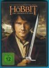 Der Hobbit - Eine unerwartete Reise DVD fast NEUWERTIG