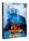 *FIRE SYNDROME *UNCUT* COVER A *DVD+BLU-RAY MEDIABOOK* OVP
