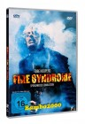*FIRE SYNDROME *UNCUT* CMV DVD *NEU/OVP*