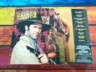 The Adventures of Brisco County, Jr. DVD BOX RAR!