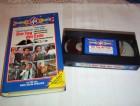 Der Tag der Eule -VHS-