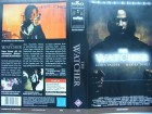 The Watcher ... Keanu Reeves, James Spader ...  VHS !!!