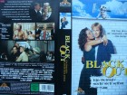 Black Out ... Dana Carvey, Valeria Golino, James Earl Jones