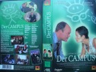 Der Campus ... Heiner Lauterbach, Sandra Speichert ... VHS