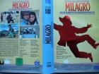 Milagro - Der Krieg im Bohnenfeld ... Richard Bredford