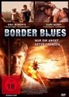 Border Blues (NEU) ab 1,50 EUR