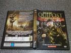 OUTPOST zum kämpfen geboren TEIL 1 DVD TOP!!! Nazi Horror