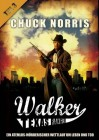 Walker Texas Ranger Trilogy 3 DVD Set