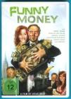 Funny Money DVD Chevy Chase, Penelope Ann Miller NEUWERTIG