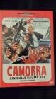Camorra - Ein Bulle räumt auf Polizieschi (Napoli Violenta)