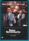 Reine Nervensache DVD Robert De Niro, Billy Crystal s. g. Z.