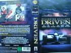 Driven ... Sylvester Stallone, Burt Reynolds, Til Schweiger